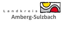 [Landkreis Amberg-Sulzbach | Logo]