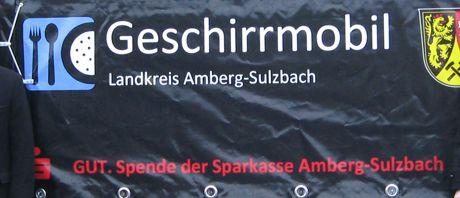 Zeitung amberg sulzbach online dating