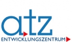 Logo | atz Entwicklungszentrum