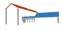 Logo | Staatliches Schulamt Amberg