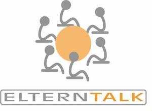 Logo - Elterntalk