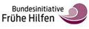 Logo |  Bundesinitiative Frühe Hilfen
