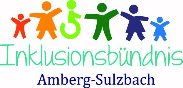 Inklusionsbündnis Amberg-Sulzbach