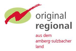 Kampagne - Original Regional
