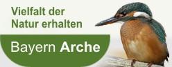 Bayern Arche - Vielfalt regional