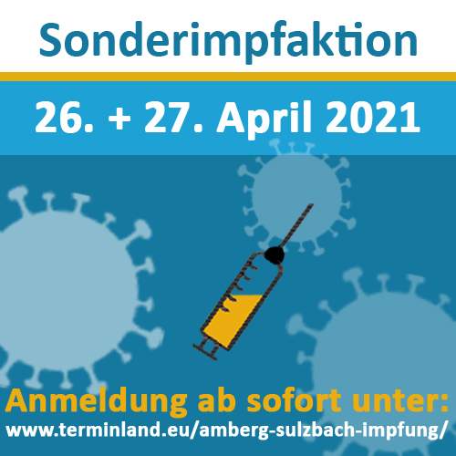 Sonderimpfaktion_April 2021