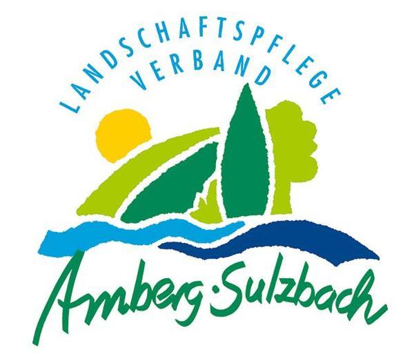 Landschaftspflegeverband Amberg-Sulzbach