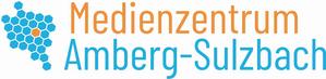 Logo | Medienzentrum Amberg-Sulzbach