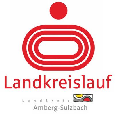 Landkreislauf Amberg Sulzbach 2021