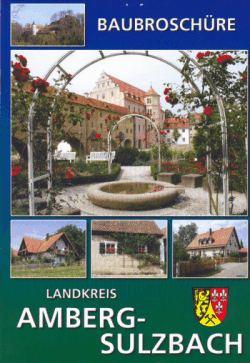 Landkreis-Broschüre