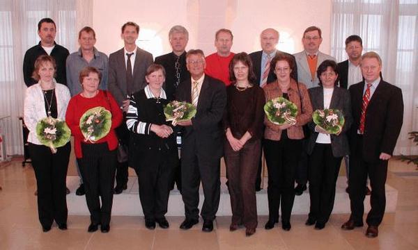 Singles amberg-sulzbach
